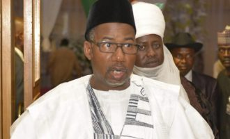 Bala Mohammed: I'm ready to face the law — even in government