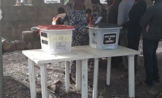 PDP seeks recount of Kaduna guber votes