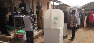 INEC postpones bye-elections in three states over coronavirus