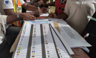 Tribunal fixes Tuesday for ruling on recount of Kaduna guber votes