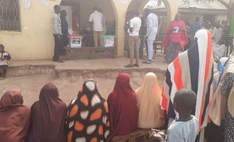 Sokoto and INEC's inconclusive decision