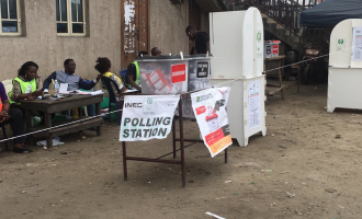 YIAGA: We'll expose any illegality during Bayelsa guber poll
