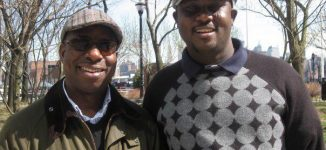 Finding meaning in Pius Adesanmi's self-prophesied death