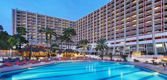 Transcorp doubles profit at full year