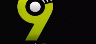 9mobile wins porting war but loses 356,826 subscribers in one month