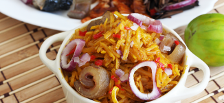 Seven traditional cuisines you should try on your next trip to Eastern Nigeria