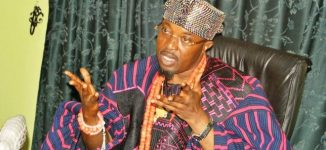 EXTRA: Don't castigate those bleaching their skin, says Iwo monarch