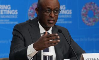 IMF: Three things Nigeria must do to boost economic growth