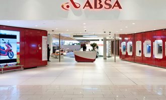 Absa Group: Expansion plan in Nigeria to kick off H2 2019