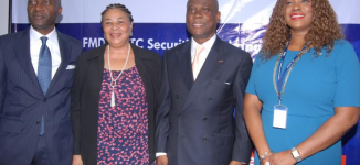 Access Bank lists N15bn corporate green bond on NSE, FMDQ OTC
