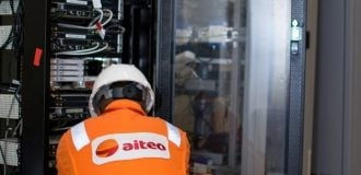 Aiteo declares force majeure on Nembe trunk line after fire outbreak