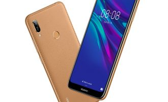 PROMOTED: HUAWEI Y6 Prime 2019 – a fusion of technology and aesthetics – launches in Nigeria
