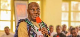 'My parents are fully Nigerians' — Atiku fires back at APC at tribunal