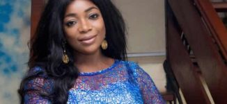 Bimbo Akintola: Many actors live from hand to mouth