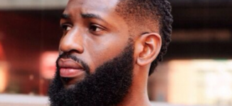 Seven grooming tips for a stylish, healthy beard