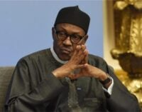 SERAP sues CCB over claim on privacy of Buhari's assets