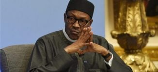 Nigeria's gradual return to dictatorship