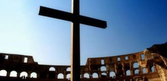 Easter: The triumph of certainty over tensions and turbulence