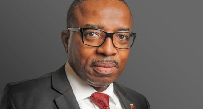 Zenith Bank MD calls for increased impact investment in Africa