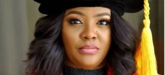 Helen Paul: I was born out of rape