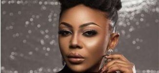 Ifu Ennada: Most men who post pictures of their wives, kids are cheats