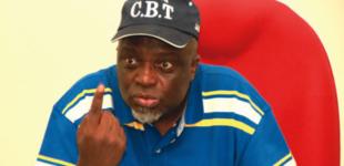 JAMB may conduct second UTME this year, says registrar