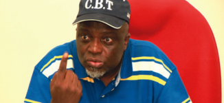 Report any staff who extorts you, JAMB tells applicants