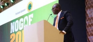 Reduce your production costs and get new projects, Kachikwu tells oil companies