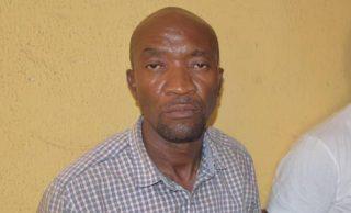 Police dismiss officer who killed Kolade Johnson