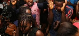 How to host a great Lagos party on a budget