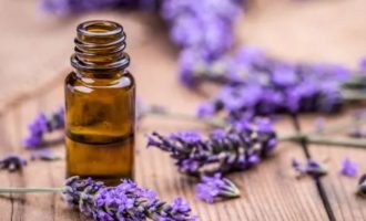 Five household uses of Lavender oil