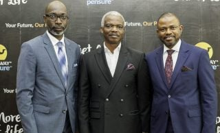 PROMOTED: LeadwayPensure launches innovative retirement simulator, champions discourse on the Nigerian economy