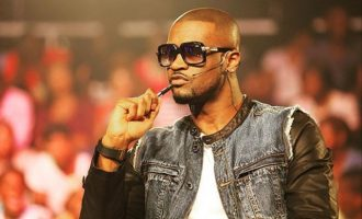 'I have no regret being independent' — Mr P speaks on life after Psquare