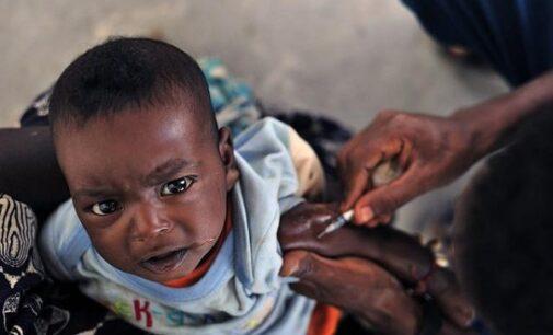 Inside the anti-vaccine campaign