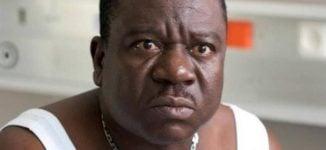 I don't have any stroke — Mr Ibu debunks illness rumour