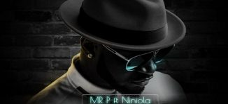 WATCH: Mr P teams up with Niniola for 'One More Night'