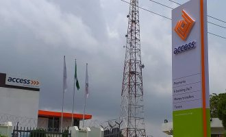 Access Bank: Cheque books with Diamond Bank logo now invalid