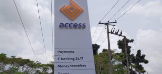 Access Bank threatens to publish names of debtors