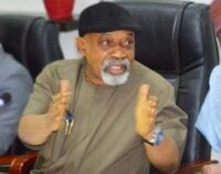 FACT CHECK: Does Nigeria have enough doctors – as claimed by Ngige?