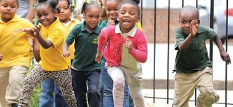 Children's Day: UNICEF launches campaign on child rights