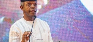 Osinbajo: Why Nigeria recorded high poverty rate despite huge oil revenue