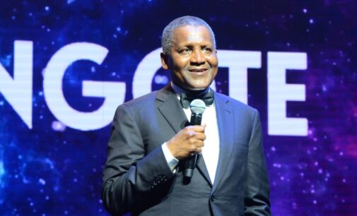 Forbes: Dangote, Adenuga among 'Africa's wealthiest' who made more money during pandemic