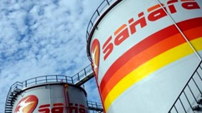 UBA moves against Sahara Energy over N15bn loan