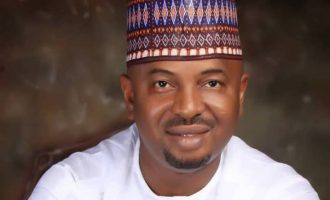 APC, Niger south senatorial seat and travesty of justice