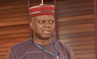 UI VC confirms that 'lecturer who committed suicide' registered for PhD 22 years ago