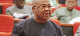 FULL TEXT: The dissenting judgment that gave hope to Uzodinma