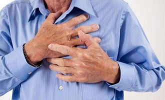 Six must-know preventive, curative options for tackling heartburn