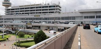FG invites striking aviation unions for dialogue