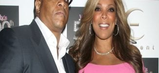 Wendy Williams files for divorce from Kevin Hunter — after 22 years of marriage
