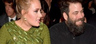 Adele splits from husband Simon Konecki — after seven years together